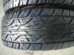 Dunlop Grandtrek AT3. Грязь AT, 2014 год, износ: 20%, 4 шт