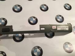 Накладка консоли. BMW 7-Series, E65, E66, E67 Двигатели: M54B30, M67D44, N62B36, N62B40, N62B44, N62B48, N73B60