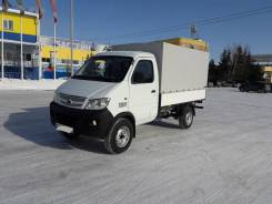 Тагаз. Продается грузовик Tagaz Hardy, 1 300куб. см., 1 000кг., 4x2
