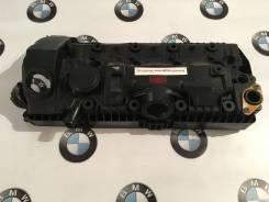 Крышка головки блока цилиндров. BMW 6-Series, E63, E64 BMW 5-Series, E60, E61 BMW 7-Series, E65, E66, E67 BMW X5, E53, E70 Alpina B7 Alpina B Двигател...