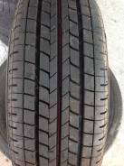 Bridgestone B-RV AQ, 175\60\14