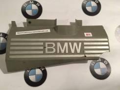 Кожух катушек зажигания. BMW 7-Series, E65, E66, E67 BMW 6-Series, E63, E64 BMW 5-Series, E60, E61 BMW X5, E53 Alpina B7 Alpina B Двигатели: N62B36, N...