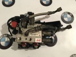 Система стабилизации кузова. BMW 7-Series, E65, E66 Alpina B Alpina B7 Двигатели: M52B28TU, M54B30, M57D30T, M57D30TU2, M62TUB35, M62TUB44, M67D44, N5...