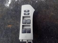 Блок управления стеклоподъемниками. Toyota Vitz, KSP90, SCP90