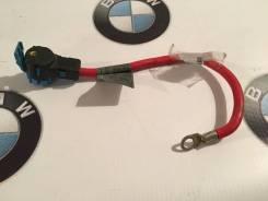 Высоковольтные провода. BMW 7-Series, E65, E66, E67 Alpina B7 Alpina B Двигатели: M54B30, M67D44, N52B30, N62B36, N62B40, N62B44, N62B48, N73B60