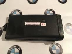 Крышка корпуса воздушного фильтра. BMW 7-Series, E65, E66, E67 Alpina B Alpina B7 Двигатели: M54B30, M67D44, N52B30, N62B36, N62B40, N62B44, N62B48, N...