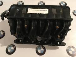 Коллектор впускной. BMW 7-Series, E65, E66 BMW 5-Series, E60, E61 BMW 6-Series, E63, E64 BMW X5, E70 Двигатели: N63B44TU, N62B40, N62B48