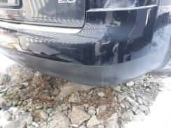 Бампер. Audi A4, 8E5, 8EC, 8ED