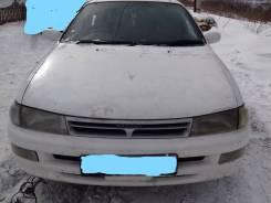 Toyota Carina. CT1907018895, 2C3235457