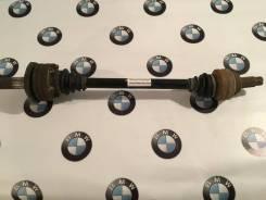 Привод, полуось. BMW 6-Series, E63, E64 BMW 5-Series, E60, E61 BMW 7-Series, E65, E66 Двигатели: N52B30, N62B44, N62B48, N63B44TU, N62B40, M52B28TU, M...
