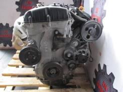 Двигатель в сборе. Kia Magentis Двигатель G4KA
