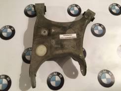 Рычаг, тяга подвески. BMW 7-Series, E65, E66 Alpina B Alpina B7 Двигатели: M52TUB28, M54B30, M57D30T, M57D30TU2, M62TUB35, M62TUB44, M67D44, N52B30, N...