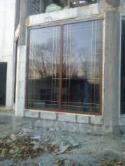 Пластиковые окна. Утепление балконов. Расширение остеклен балконов.