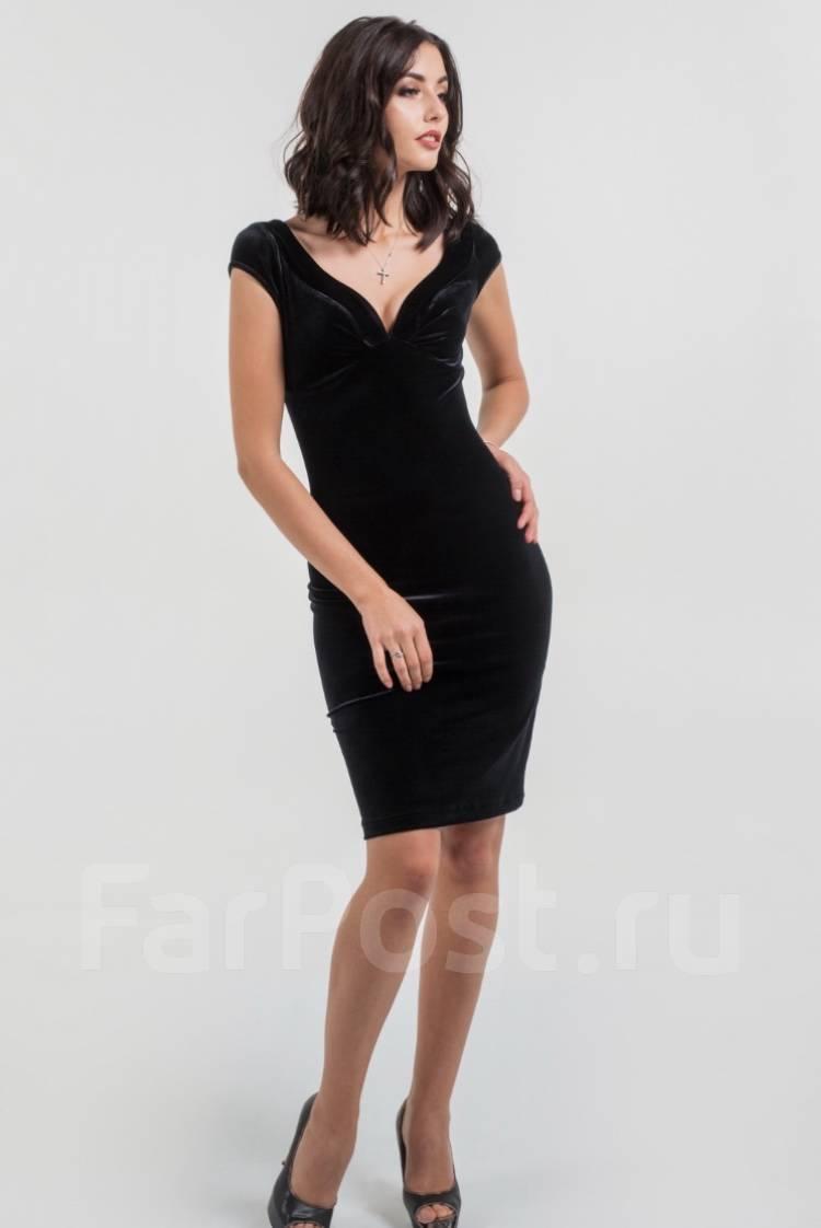 Купить женские платья Размер  42 размера во Владивостоке! Цены. 90b5a1ab931