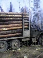 Урал 4320. Продается грузовик , 3 000 куб. см., 8 000 кг.