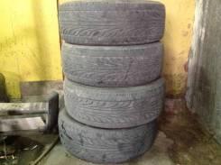 Infinity Tyres INF-050. Летние, износ: 70%, 4 шт. Под заказ