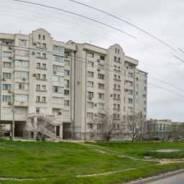 4-комнатная, проспект Героев Сталинграда 53. Гагаринский, частное лицо, 100 кв.м.
