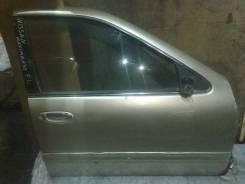Дверь передняя правая Nissan Maxima A32