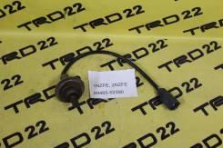 Датчик кислородный. Toyota Ractis, NCP105 Toyota Vitz, NCP95 Toyota Belta, NCP96 Двигатели: 1NZFE, 2NZFE