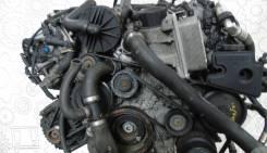 Контрактный двигатель Mercedes E W211 2002-2009 2006 M272.964