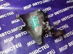 Крепление компрессора кондиционера Honda B20B