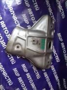 Защита выпускного коллектора. Honda CR-V, RD1 Двигатель B20B