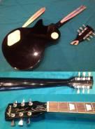 Ремонт гитар и музыкальных инструментов! Новогодние скидки!