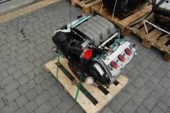Двигатель AUDI A6 C6 2.4 V6 BDW