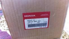 Фильтр топливный, сепаратор. Honda Accord Honda Avancier, TA2, TA1, TA3, TA4 Двигатели: F20B2, F20B4, F20B5, F20B7, F23A1, F23A2, F23A3, F23A5, F23A6...