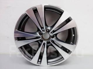 Диски колесные. Mercedes-Benz GLC, X253. Под заказ