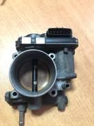 Заслонка дроссельная. Subaru Forester, SG5