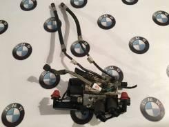 Система стабилизации кузова. BMW 7-Series, E65, E66 Alpina B7 Alpina B Двигатели: M54B30, M67D44, N52B30, N62B36, N62B40, N62B44, N62B48, N73B60