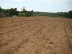 Продам земельный участок под застройку. 3 500 кв.м., собственность, от агентства недвижимости (посредник)