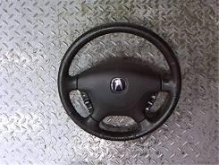 Руль Acura MDX 2001-2006