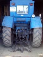 ЛТЗ Т-40. Продам трактор Т 40 АМ