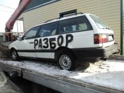 Volkswagen Passat. 080466, RP334728