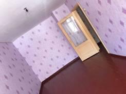 1-комнатная, улица Менделеева 14. Горького, частное лицо, 30 кв.м. Интерьер