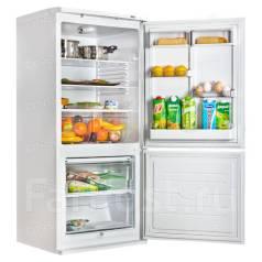 Куплю холодильник бу!