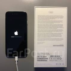 Apple iPhone 6. Б/у, 16 Гб, Серый