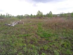 2 га земли промназначения в п. Заводской. 20 863кв.м., собственность, электричество, от агентства недвижимости (посредник). Фото участка