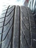 Dunlop Direzza DZ101. Летние, 2014 год, 5%, 4 шт