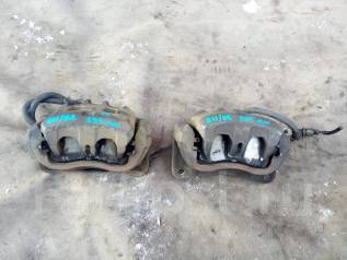 Суппорт тормозной. Subaru Legacy, BE5, BE9, BEE, BES, BH5, BH9, BHC, BHE
