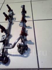 Регулятор давления топлива. Nissan Teana, J31