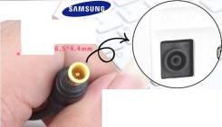 Блок питания для монитора Samsung 14V 1.43A / 1.79A / 2.14A / 3A 6.5 x 4.4mm