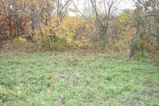 Отличный земельный участок в Надеждинском районе. 834 кв.м., собственность, от частного лица (собственник). Фото участка