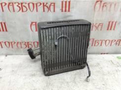 Радиатор кондиционера внутренний Mazda Demio