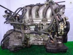 Двигатель в сборе. Nissan Primera Nissan Pulsar Nissan Sunny Двигатель SR18DE