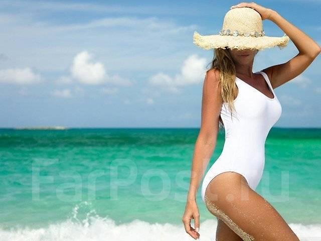 Таиланд. Паттайя. Пляжный отдых. Горящий тур: 24/04, 29/04, 12/05, 25/05 Бонус внутри! открой