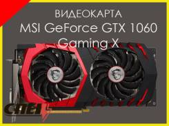 GeForce GTX 1060. Под заказ