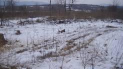 Продам земельный участок 20 соток. 2 000 кв.м., собственность, от частного лица (собственник)